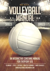VolleyballManual8.5X11