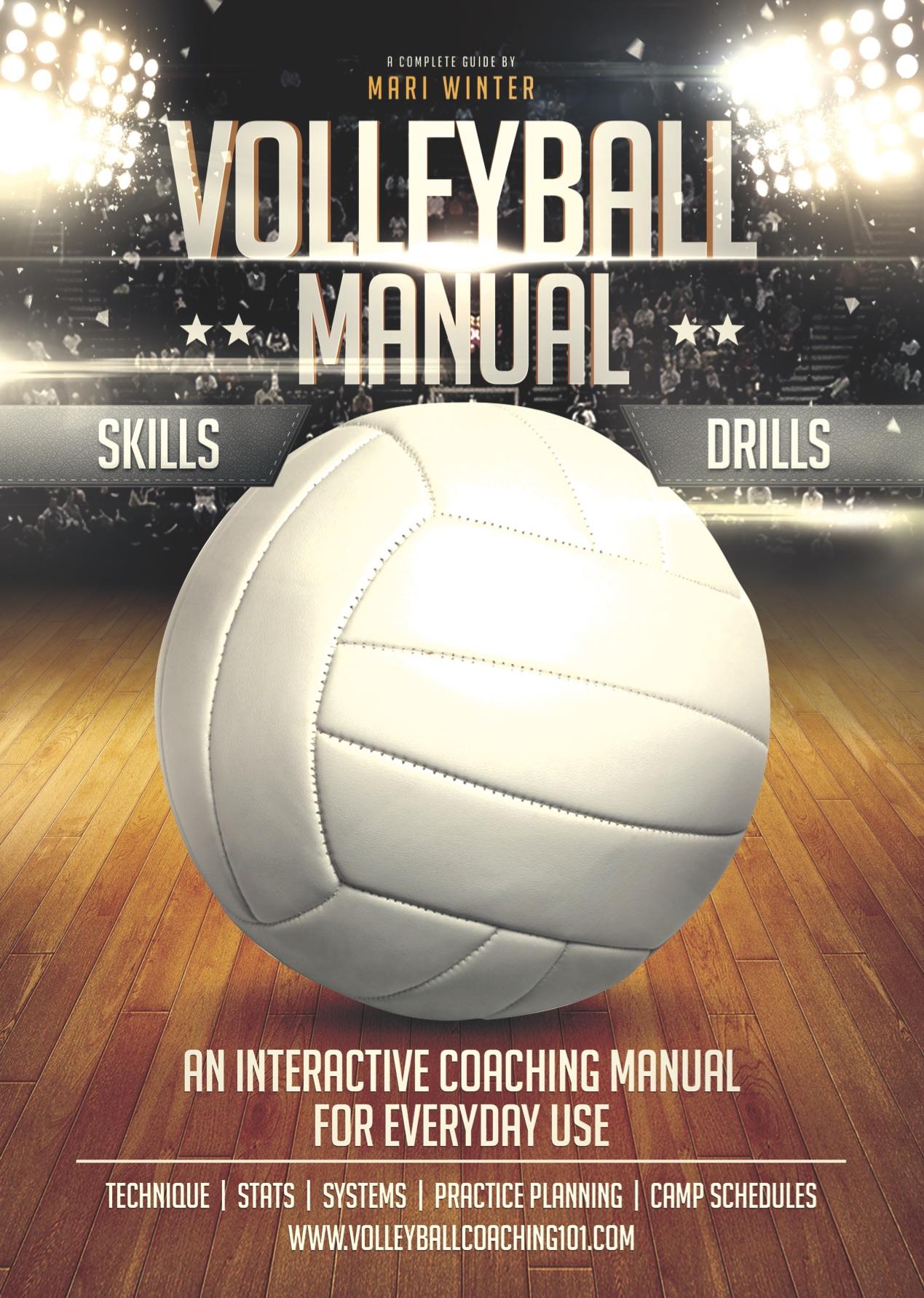 VolleyballManual8.5X11